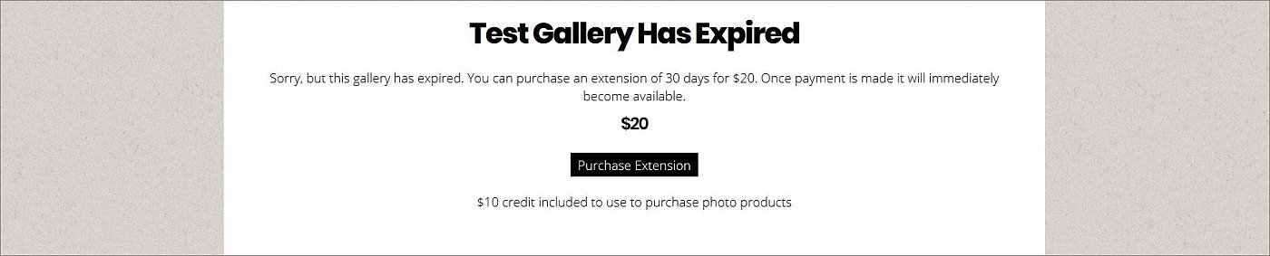 paid-gallery-extensions.JPG